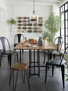 205 best ideas for the house images on pinterest houses apartment rh pinterest com