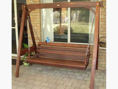 s4--Jarrah-swing-seat-without-canopy