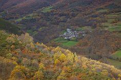 » 12 lugares curiosos de Galicia que tal vez desconocías (Parte 1) Viajes – O CAUREL