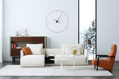 CAMERICH Australia   High Quality, Luxury Furniture At An Affordable Price.  Visit Our Showroom