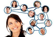 Innovation, Strategic Networks, and Social Media: Why I'm Here - https://www.socialworkhelper.com/2017/08/09/innovation-strategic-networks-social-media-im/?Social+Work+Helper