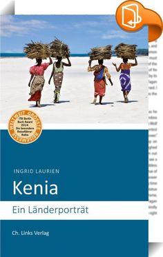 Kenia    ::  Traumhafte Strände am Indischen Ozean, Safaris in endloser Grassavanne, Löwen und Elefanten, ursprüngliches afrikanisches Leben – das sind die Assoziationen, die der Name Kenia bei vielen Deutschen hervorruft. In den letzten Jahren machte das Land jedoch ganz andere Schlagzeilen: Gefälschte Präsidentschaftswahlen, ethnische Vertreibungen und Terroranschläge erschütterten Kenias Stabilität. Dabei galt der Staat zuvor als relativer Hoffnungsträger für Frieden und Wohlstand i...