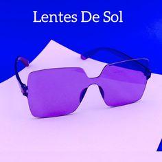 Mirrored Sunglasses, Fashion, Sun, Lenses, Tents, Fashion Styles, Fashion Illustrations, Trendy Fashion, Moda