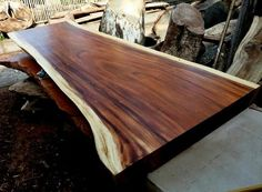 Acacia wood furniture crafted from real hardwood for sale online at IndoGemstone.com