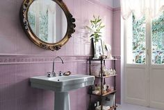 Quick Home Staging Tips, 10 Steps to Modern Bathroom Design and Decor