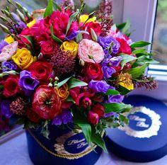Flowers Gif, Cut Flowers, Floral Wedding, Wedding Flowers, Flora Botanica, Flowers In The Attic, Photo Bouquet, Floral Arrangements, Flower Arrangement
