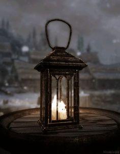 http://midwinter-dream.tumblr.com/image/107400102519