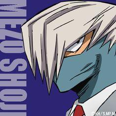 List Of Characters, Anime Characters, Hero Academia Characters, My Hero Academia Manga, Fanfiction, Tomura Shigaraki, Tsuyu Asui, History Teachers, Wattpad