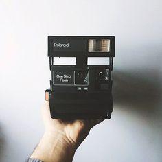 Pinterest: Robygarzaz   I really need one of this so... YEAH