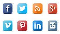 http://iconion.com/posts/social-media-icons-1.html
