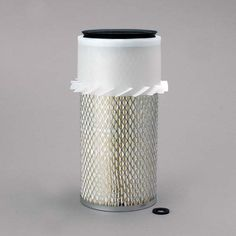 Donaldson Air Filter Primary Finned- P181052