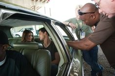 "abduction lily collins  | New ""Abduction"" BTS Photos; HQ {2011}. - Lily Collins Photo (33491741 ..."