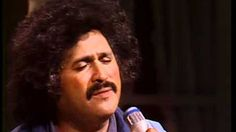 FREDDY FENDER: BEFORE THE NEXT TEARDROP FALLS: MY UNIQUE COVER!! - YouTube