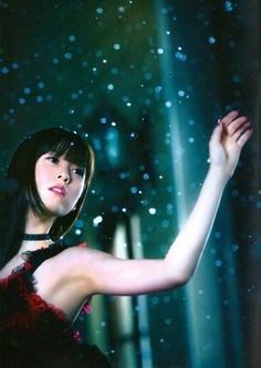 Yuki Kajiura, J Pop Bands, Kubota, Life Choices, Nihon, Pretty Pictures, Entertaining, Kpop, Songs