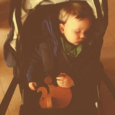 #targirzeczyladnych #warszawa #warsaw #boy #kid #sleep #sweet #happywoodtoys
