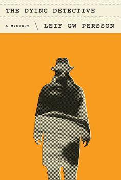 dying-detective-design-oliver-munday.jpg (1000×1490)