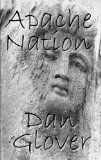 Free Kindle Book -  [History][Free] Apache Nation