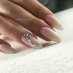 # Nails  Дизайн ногтей тут! ♥Фото ♥Видео ♥Уроки маникюра