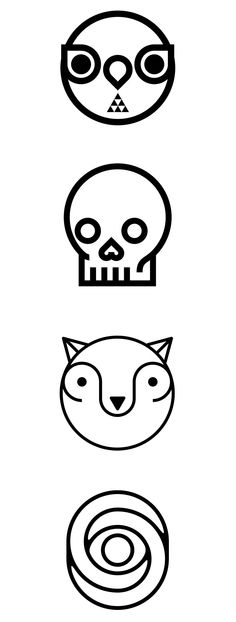Sergi Delgado Illustration & Lettering / on Design Work Life