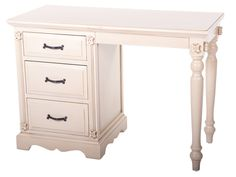 Atlanta Dresser - £259.98