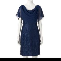 e098ba2777901 Add some glamour to your formal attire with this women s dress from Jessica  Howard