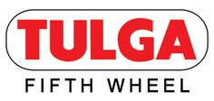 Tulga is manufacturer of 3 Point Tractor Hitch Adapters, Fifth wheel hitches, Kingpins, Wheel Plate Repair Rebuild Kits, Pintle hooks and trailer accessorie Semi Trailer, Trailer Hitch, Tractor Drawbar, Tractor Attachments, Compact Tractors, Fifth Wheel