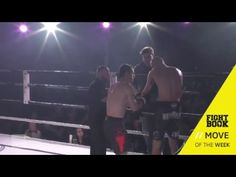 This MMA fighter shows off his doctor skills as he pops his opponent's shoulder back into place during bout, so they can continue fighting. Muscle Fitness, Mma, Athlete, Shoulder, Concert, Celebrities, Books, Sports, Celebs