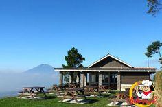 7 Tempat Hits Di Semarang Yang Wajib Kalian Kunjungi Makan