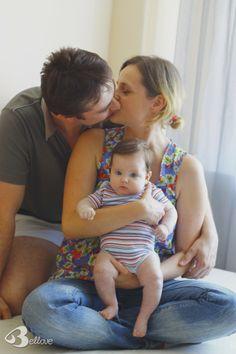 https://www.facebook.com/bellovepl?ref=hl #kids #photography #family #newborn
