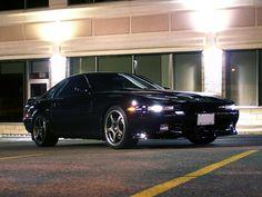 Supra Toyota, Bmw, Cars, My Style, Vehicles, Beautiful, Autos, Automobile, Vehicle