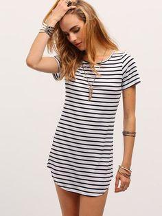 Women's Clothing Contemplative Women Blouses 2019 Summer Casual Lace Crochet Blouse Slim Sleeveless Work Wear Blusas Feminina Tops Shirts Plus Size Rapid Heat Dissipation