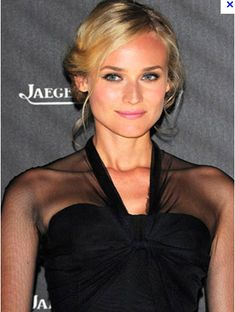 Smokey Eye + Pale Pink Lips #dianekruger #summerMakeUp