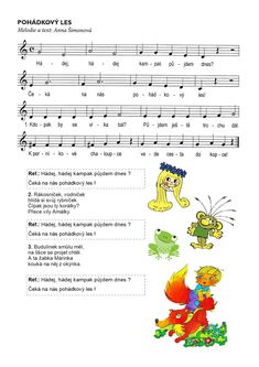Music Lessons, Education, Words, Sheet Music, Carnavals, Music Ed, Teaching, Onderwijs, Music Education Lessons