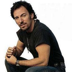Bruce Springsteen  07/03/2013 8:00PM  Stade De Geneve  Geneva, GE