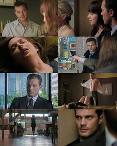 """""""Every fairy tale has a dark side"""" 