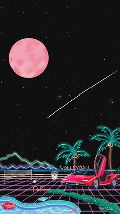 By yoko honda wallpaper for your phone, lock screen wallpaper, cool wallpaper, iphone Iphone Wallpaper Tumblr Aesthetic, Iphone 6 Wallpaper, Tumblr Wallpaper, Screen Wallpaper, Cool Wallpaper, Aesthetic Wallpapers, Wallpaper Backgrounds, Neon Backgrounds, Aesthetic Backgrounds