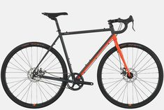 Raleigh Furley http://www.bicycling.com/bikes-gear/reviews/16-for-2016-the-years-best-city-bikes/slide/8