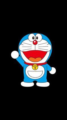 Wallpaper And Doraemon Doraemon Wallpapers Kostenlos Von Zedge Nobita Wallpaper Dora Anime Wallpaper 1920x1080, Cartoon Wallpaper Hd, Android Wallpaper Anime, Cute Disney Wallpaper, Naruto Wallpaper, Iphone Wallpaper, Doremon Cartoon, Cartoon Caracters, Disney Cartoon Characters