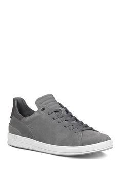 JOE'S JEANS Joe Mama Sneaker. #joesjeans #shoes Sneakers Fashion, Shoes Sneakers, Joes Jeans, Nike Air Force, Gray, Top, Loafers & Slip Ons, Grey, Crop Shirt