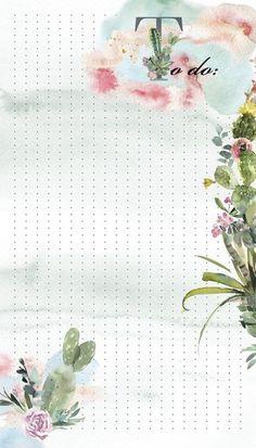 Фотографии на стене сообщества | ВКонтакте Bullet Journal School, Bullet Journals, Scrapbooking, Colouring Pages, Creations, Photo Wall, Stationery, Printables, Album