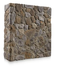 MATERA Manufactured Stone, Stone Cladding, Outdoor Blanket, Model, Stone Veneer, Scale Model, Models, Template