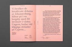 printing-friends-2014_resa_spread_srgb-860x567.jpg (860×567)