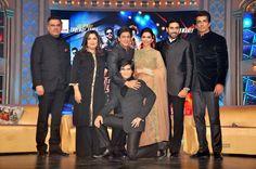 Shah Rukh Khan's Diwali releases: 100% success ratio