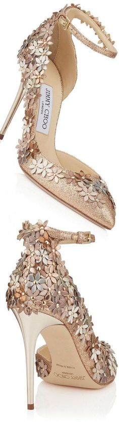 Your wedding on the quality and the quality of the wedding is just as important to choose a suitable wedding shoes will usually give you a lot of extra points. #weddingshoes