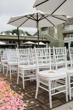 Photography : Archtype Studio | Planner : Sweet August Events Read More on SMP…