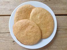 Zelf havermoutbroodjes maken is heel makkelijk en gezond. Mix de ingredienten, even in de oven en klaar zijn je warme broodjes!