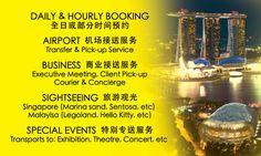 maxitaxi singapore: Booking Hotline +65 9466 8655 Maxi TaxI Singapore