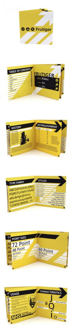Nice use of lines and arrows to create strong brand for book, theme used consistently throughout book Print Layout, Layout Design, Print Design, Brochure Layout, Brochure Design, Editorial Layout, Editorial Design, Booklet Design, Typography Layout