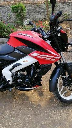 Mt 15, Ns 200, Bike Bmw, Download Wallpaper Hd, Ship Paintings, Bike Photo, Video Go, Motosport, Kids Ride On