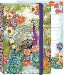 "Wonderful color 1+1//4/""x1//2/""  Peacock Beautiful Peacock Metal Shank Button"